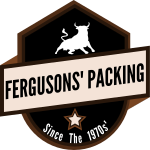 Ferguson's Packing Company